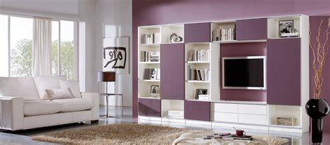 living room ideas terrys fabrics: purple living room ideas terrys fabricss blog