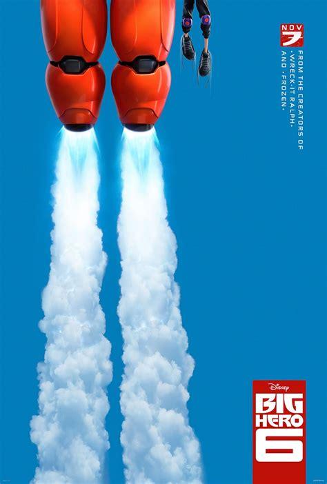 film disney marvel disney s first animated marvel feature film big hero 6