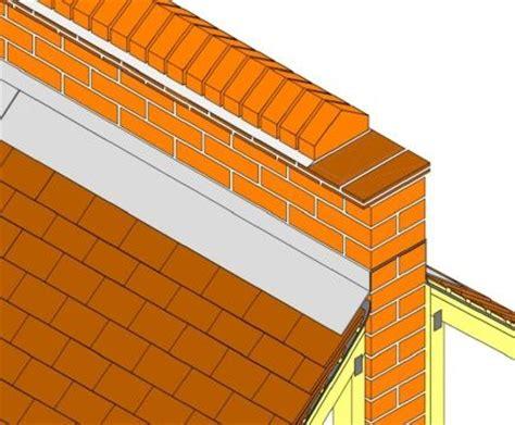tile roof parapet 66 best images about details on glass