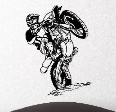 Tattoo Aufkleber Maschine by Topdesignshop Wandtattoo Aufkleber Und Gravuren Shop