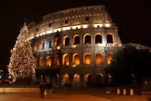 christmas traditions around the world matador network