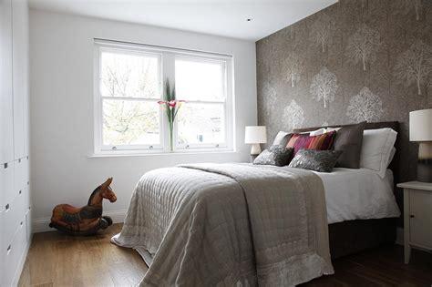 Bedroom Accessories by Modern Victorian Home Bedroom Teens Interior Design Ideas
