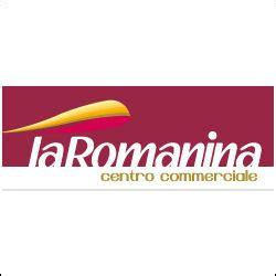 Orari Di Apertura Banca Unicredit by I Negozi Centro Commerciale La Romanina