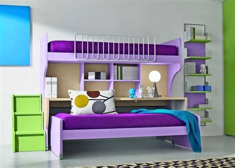 cool bunk beds for girls 87 best ideas about cool room ideas on pinterest bunk