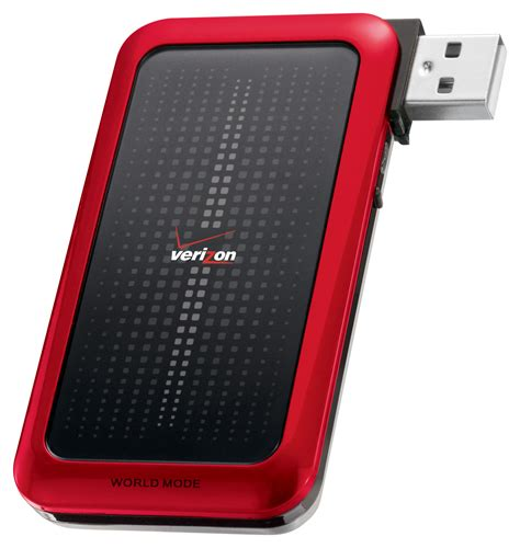 Modem Wifi Smartphone smartphone nation verizon announces the zte ad3700