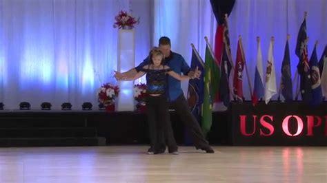 us open swing dance us open swing dance chionships 2014 1st masters warren