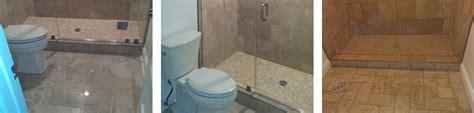 bathroom addition contractors bathroom addition home remodeling contractor falls