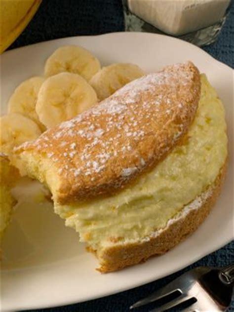 Where to Buy Banana Flips   4 Pack Banana Snack Cakes