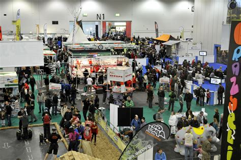 whats on at the telegraph outdoor adventure show telegraph the telegraph outdoor and adventure travel show