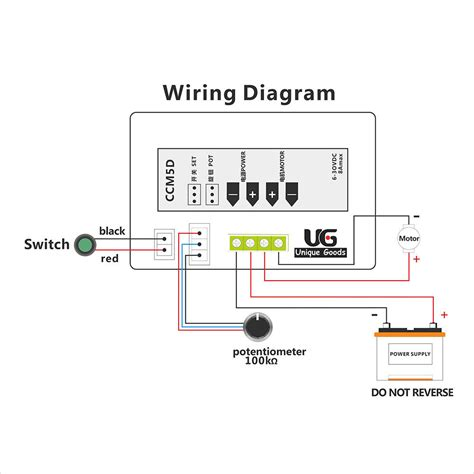 goods lift wiring diagram jvohnny