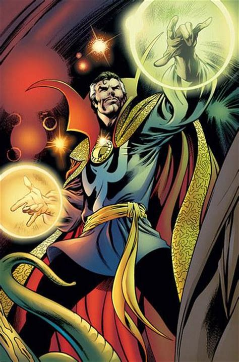marvels doctor strange the sneak peek quot doctor strange quot sorcerer supreme