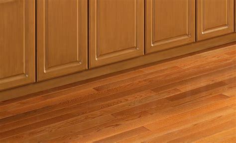 wood floor measurement calculator gurus floor