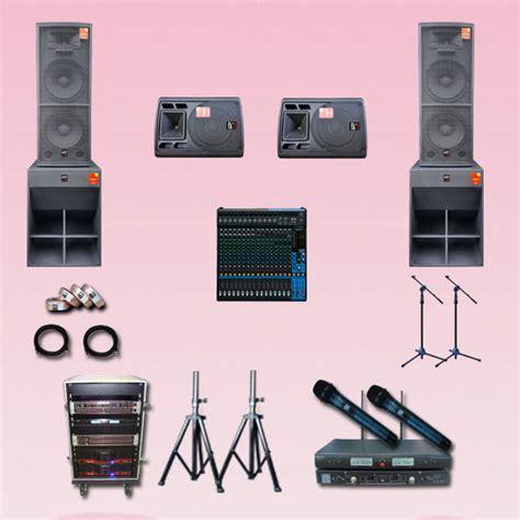 Mixer Lapangan jual paket sound system lapangan toko jual aneka sound