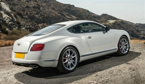 bentley gt v8 s review 2014 bentley continental gt v 8 s review