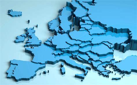 wann kam der ver 228 nderungen auf der europakarte wann kam welcher staat