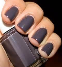 Fall nail polish colors cute nails for women