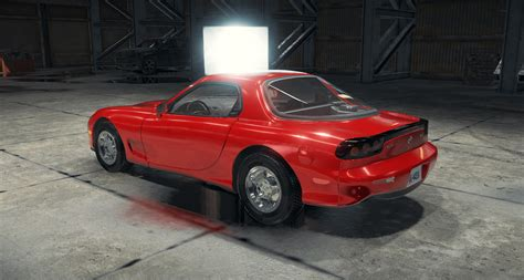 cars mechanic simulator 2018 playway car mechanic simulator 2018 plymouth dlc