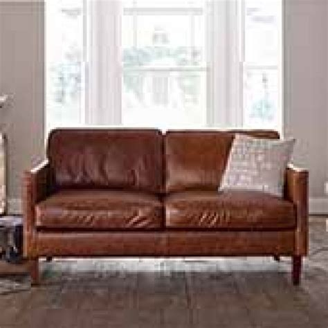 sofa for you uk the english sofa company uk handmade bespoke sofas settees
