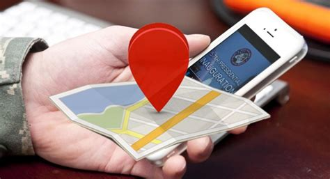 location of mobile phone how to track a cell phone in simple steps gohacking