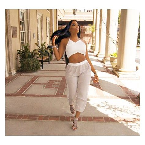 porsha williams porsha4real instagram photos websta 124 best images about ms porsha baby on pinterest