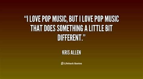 Popular Love Song Quotes by Love Quotes From Pop Songs Quotes
