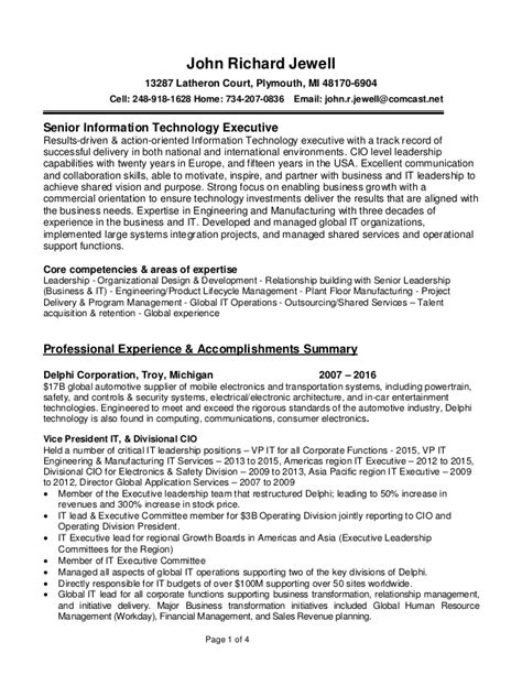 resume summary samples drupaldance aceeducation