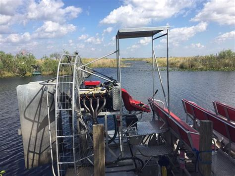 luxury boat rentals ta fl tamiami trail florida united states top tips before