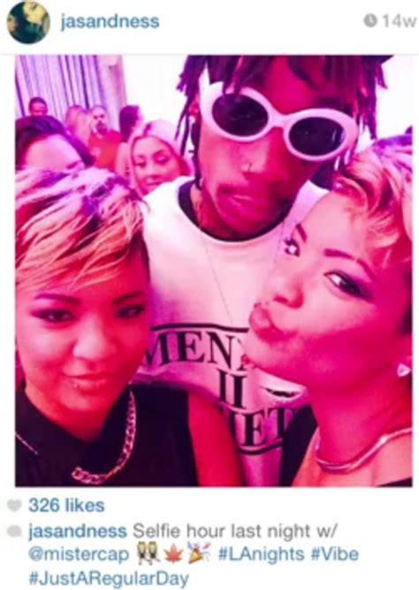 amber rose cheated on wiz khalifa with her driver wiz khalifa twins rapper reportedly cheated on amber rose