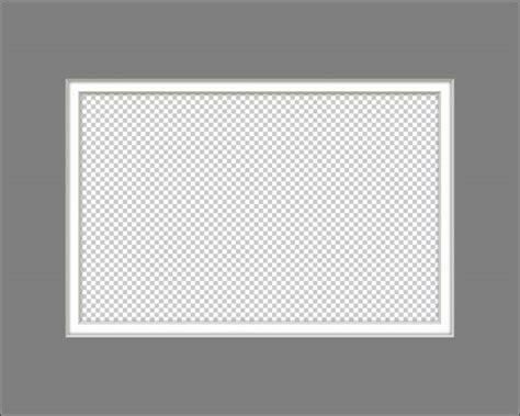 mat templates for photoshop john hartman s quick mats digitally mat your photographs