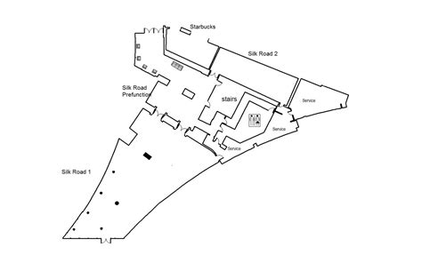 vdara panoramic suite floor plan 100 vdara panoramic suite floor plan one bedroom