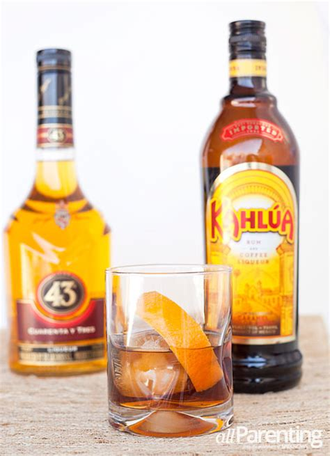3 cocktails to make with homemade kahlua the make your 3 kahlua cocktails for celebrating national kahlua day