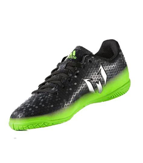 imagenes de zapatos adidas messi zapatillas de f 218 tbol sala adidas messi 16 4 indoor
