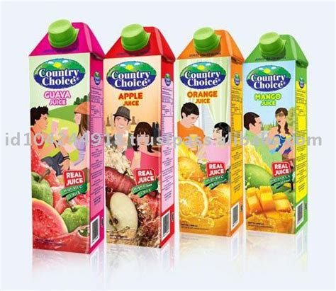 Juicer Jakarta country choice juice products indonesia country choice