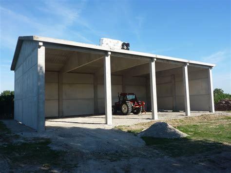 capannone agricolo prefabbricato realizzazione capannone agricolo ad uso magazzino e