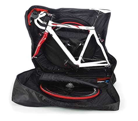 air travel comfort accessories scicon aero comfort plus 2 0 tsa air travel bike bag