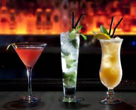 cocktail ideas maryland bartending academythanksgiving cocktail ideas