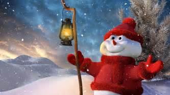 Description the wallpaper above is christmas snowman wallpaper in