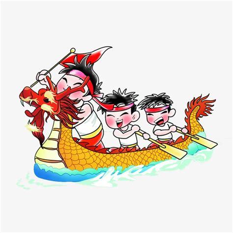 dragon boat festival clipart dragon boat racing boat dragon boat festival dragon png