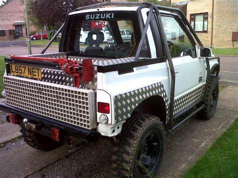suzuki samurai truck pics of ford trucks 2016 html autos post