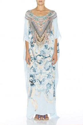 Kaftan Premium Swarovski 4 1000 images about my growing camilla franks collection on shorts caftans and swarovski