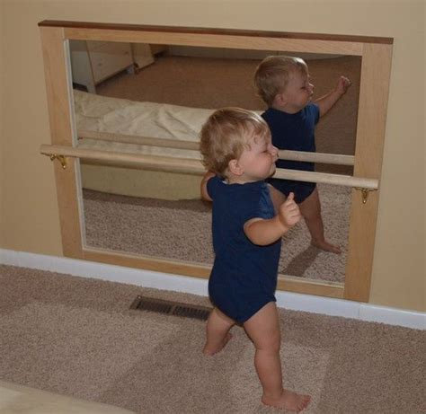 Bedroom Pull Up Bar by Best 25 Pull Up Bar Stand Ideas On