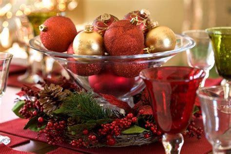 recetas de cocina para navidad 2014 recetas f 225 ciles para navidad 2018 saborgourmet