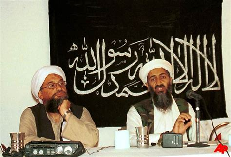 al qaeda biography in hindi delhi tablighi jamaat denies links with al qaeda