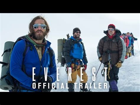 film everest critica everest cr 237 tica de everest enlaces im 225 genes videos y