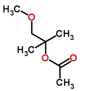 propanol diagram cas 89794 98 9 2 propanol 1 methoxy 2 methyl acetate