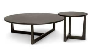 Designer Table Ls Sydney Designer Coffee Tables Sydney Melbourne Fanuli Furniture