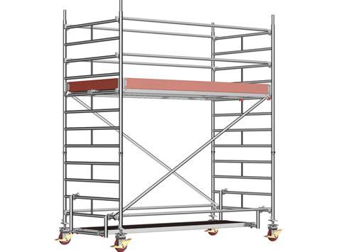 langes sideboard weiß 2 20 m breit finest sideboard m breit glossy weia hgl x