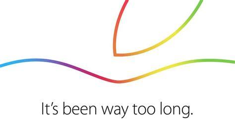nouveaux themes keynote live keynote d apple nouveaux ipad mac et yosemite