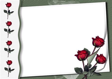 foto template templates grande acervo de molduras para fotos tudo em png