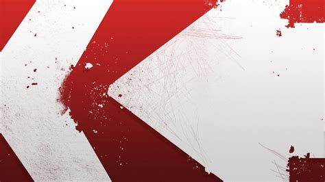 background red white red and white wallpaper backgrounds wallpapersafari